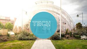 TECH30 webinar