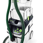 Festool_CT-VA_03
