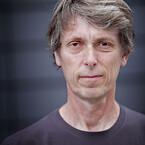 Carsten Degnebolig er talevarslingsspecialist og ny lydtekniker hos Høyrup & Clemmensens Sikringsafdeling.