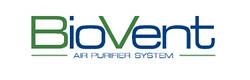 BioVent ApS