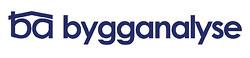 Bygganalyse