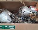 Klaravik Auktioner