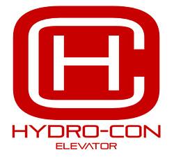 HYDRO-CON Elevator A/S