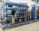 Silhorko-Eurowater A/S