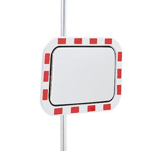 trafikkspeil