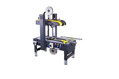 Siat SR20 - Kartonlukker, SIAT, Emballeringsmaskiner, Karton, Kartonlukning