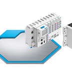 Connectivity CPXE-IoT