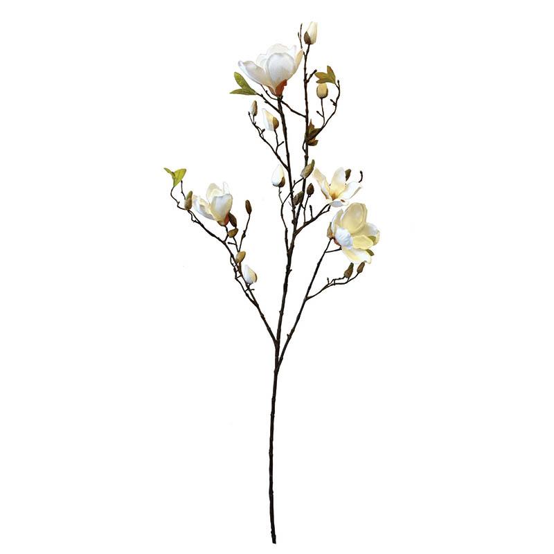 kunstige blomster aalborg