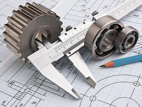 Gipo erbjuder Engineering