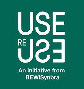 use-reuse