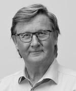 Niels Skak - au2parts