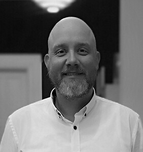 Morten Ager ansat som servicemontør hos AVN Teknik