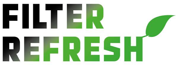 Filter Refresh