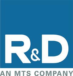 R&D A/S
