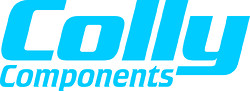 Colly Components AB