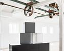 Hammel Furniture A/S