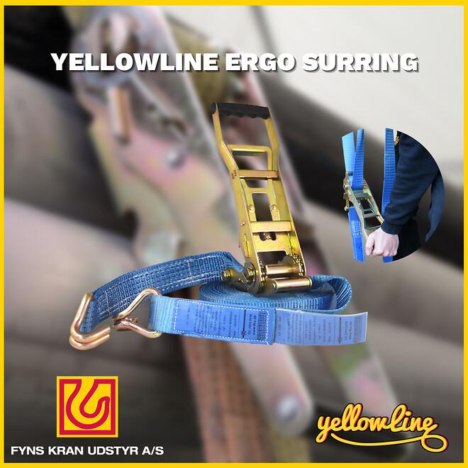 YellowLine-ergo-surring-fyns-kran-udstyr
