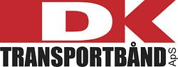 DK Transportbånd ApS