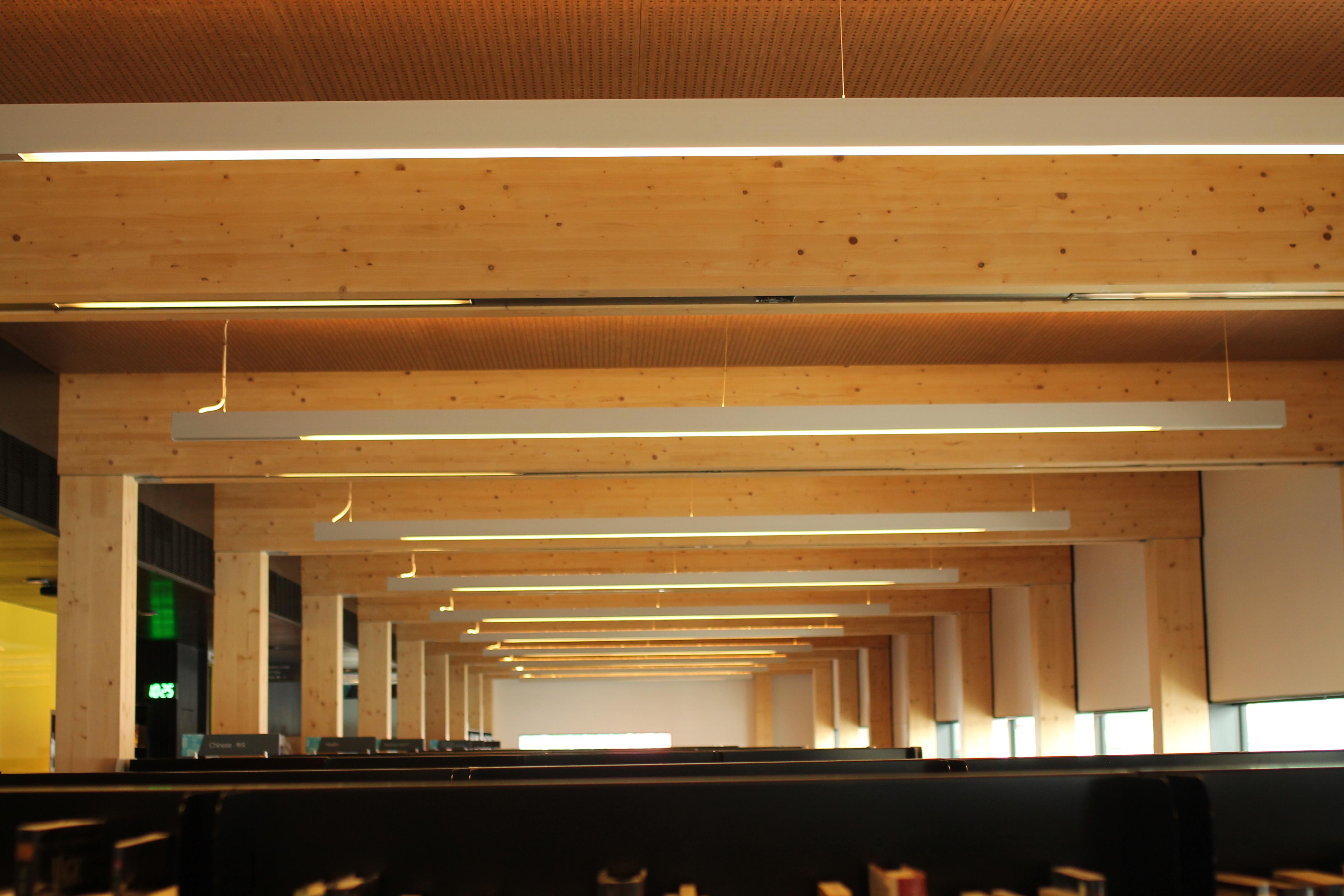 hamborg lufthavn parkering p8 massageklinik frederiksberg