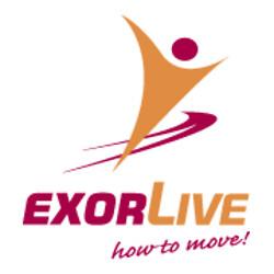 ExorLive AS