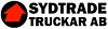Sydtrade Truckar i Växjö AB