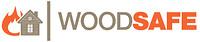 Woodsafe AB