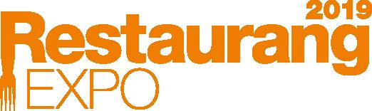 Restaurangexpohemsida