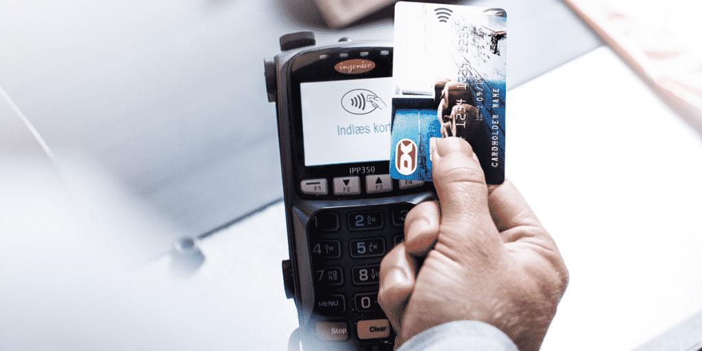 ccd027a8702 Nets øger overskuddet efter at være pillet af børsen - RetailNews