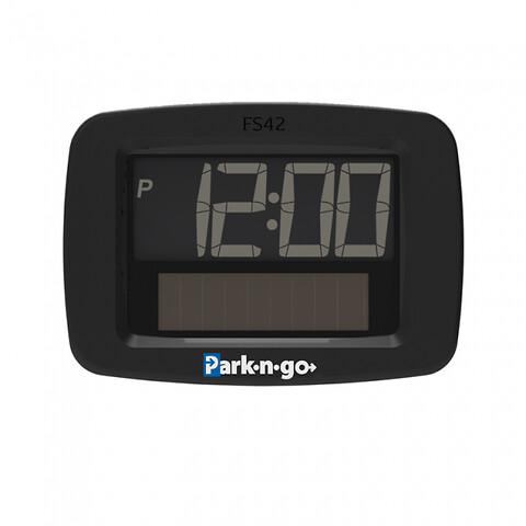 Parkngo Eco Digital P-Skive.