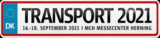 Transport 2021 - alufælge - lastvogn