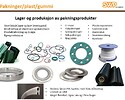 Seal Weld Pro AS
