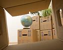 Boxen Emballage A/S