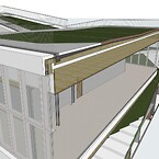 Graphisoft producerer ARCHICAD