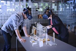 digitale tvillinger, Digital Twin, simulerede maskinprocesser, \n3D simuleringssoftware