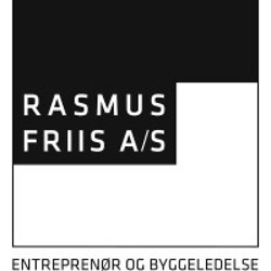 Rasmus Friis A/S