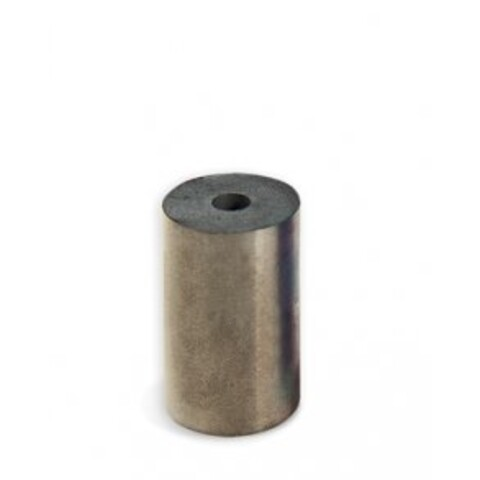 Gxt tungstensdyse for pistol type GX