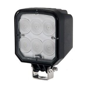 18-22851-wfl-arbetslampa-hba-fordonsteknik_1