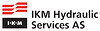 IKM Hydraulic Services AS