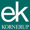 Einar Kornerup A/S