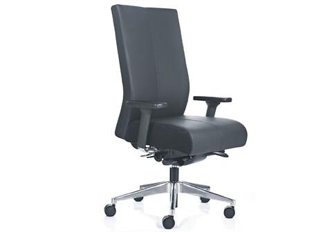 Døgnstol, kontorstol