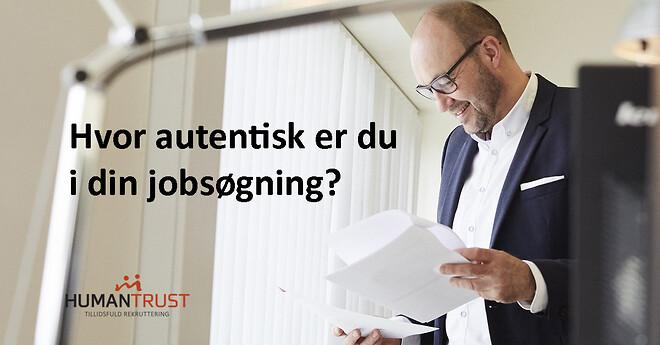 Rekruttering Jobsøgning Jobsamtale Headhunting