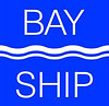 Bay Shipping A/S