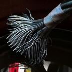Istøbning af alle typer wiresko