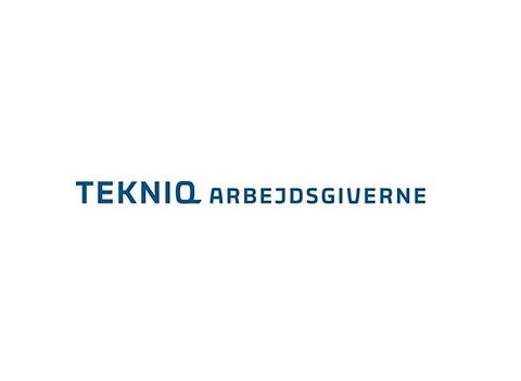 AB Forenklet - TEKNIQ arbejdsgiverne