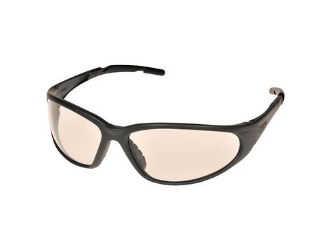 Sikkerhedsbrille speed xts klar ox-on