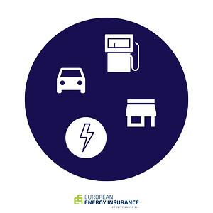 energiforsikring, forsikring, erhvervforsikring, elaftale, energiaftale, elpris