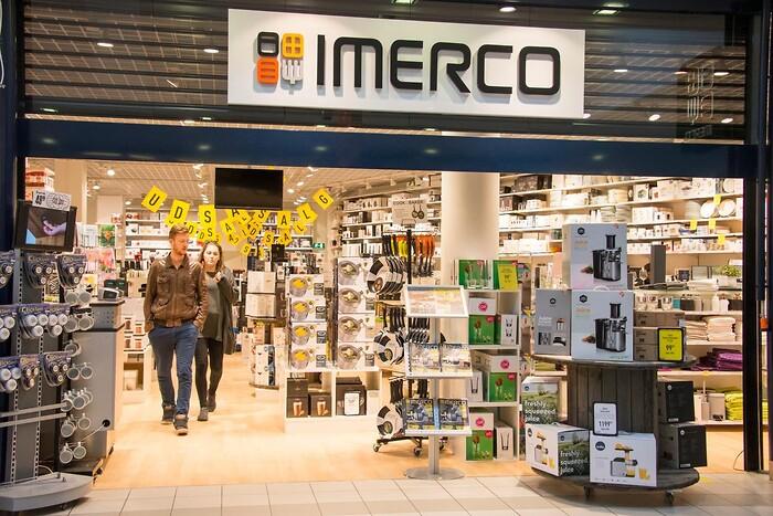 9e8f109df2c5 Imerco åbner to nye butikker i Storkøbenhavn - RetailNews