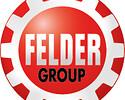 Felder Group Denmark