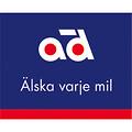 AD Bildelar i Sverige