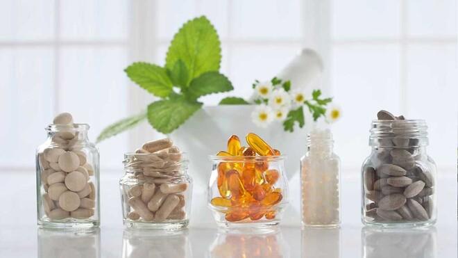 HealthCare & Lifescience